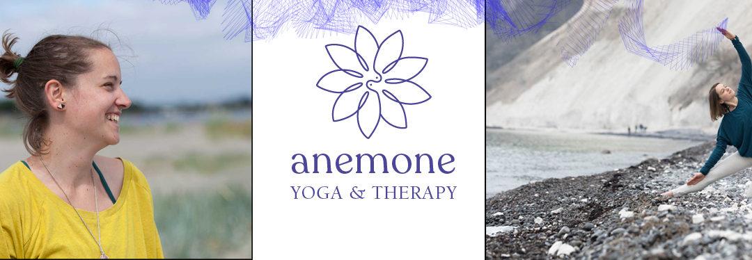 Yin Yoga, Vegansk mad og Meditation
